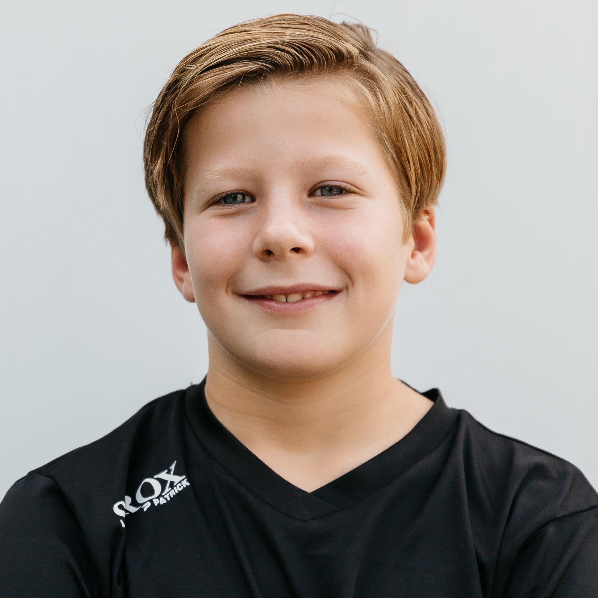 https://socceracademybreda.nl/wp-content/uploads/2017/05/SAB-Lode-1-e1568185687596.jpg