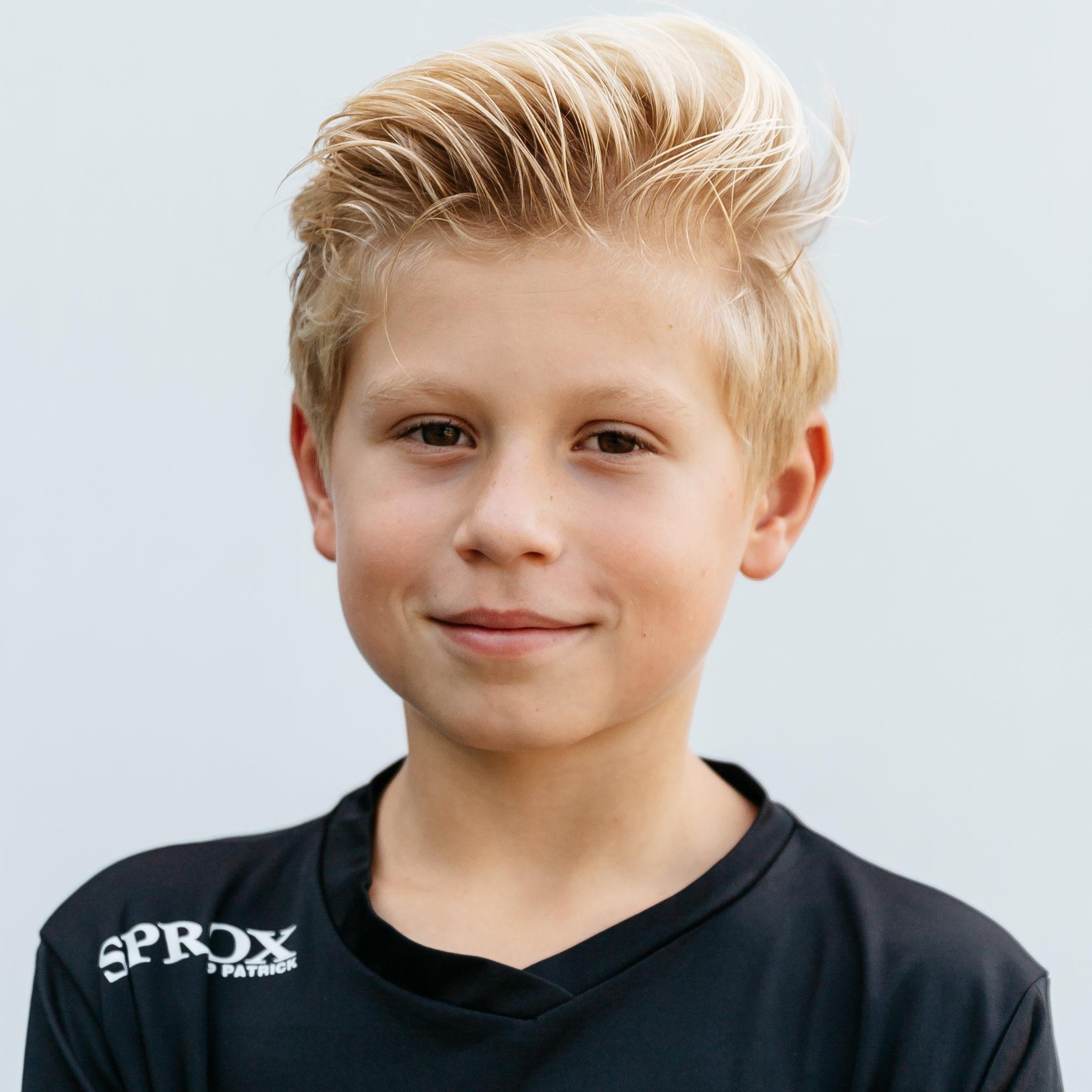 https://socceracademybreda.nl/wp-content/uploads/2017/05/SAB-Luuk-1-e1568206044370.jpg