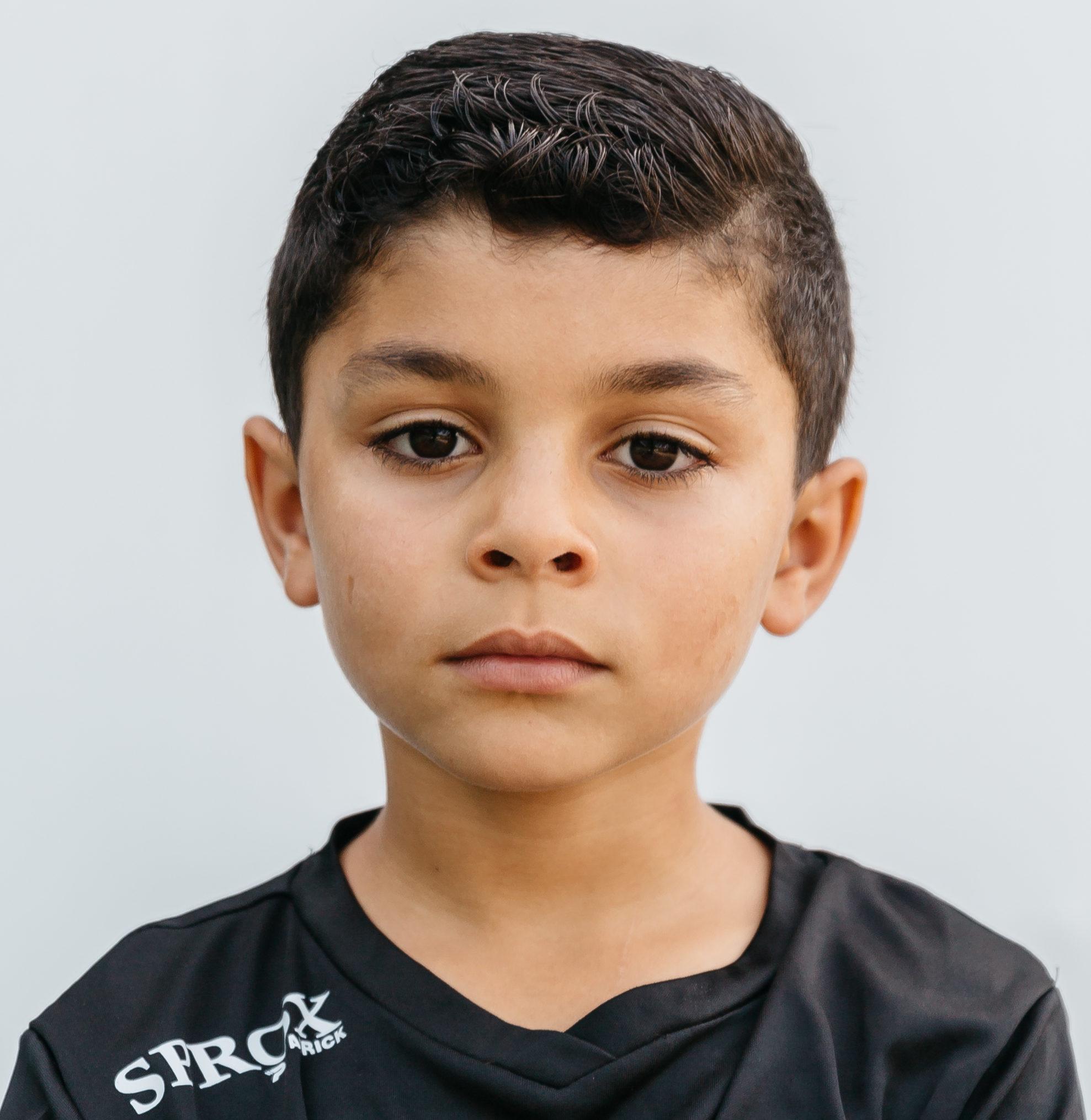 https://socceracademybreda.nl/wp-content/uploads/2017/05/SAB-Mehdi-1-e1568185463658.jpg