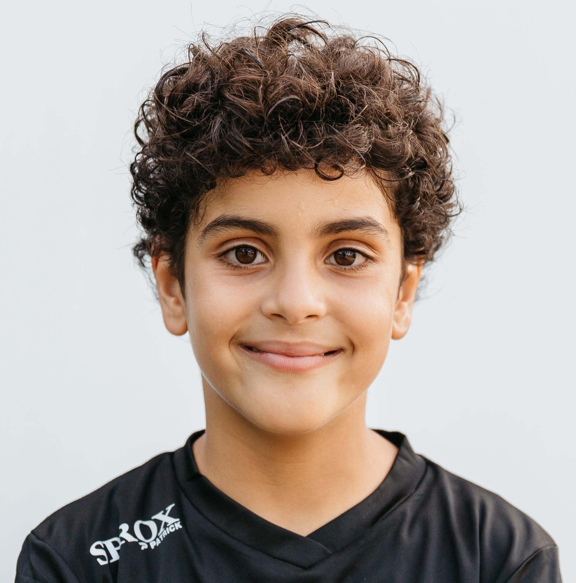 https://socceracademybreda.nl/wp-content/uploads/2017/05/SAB-Ouajid-1-e1568185187802.jpg
