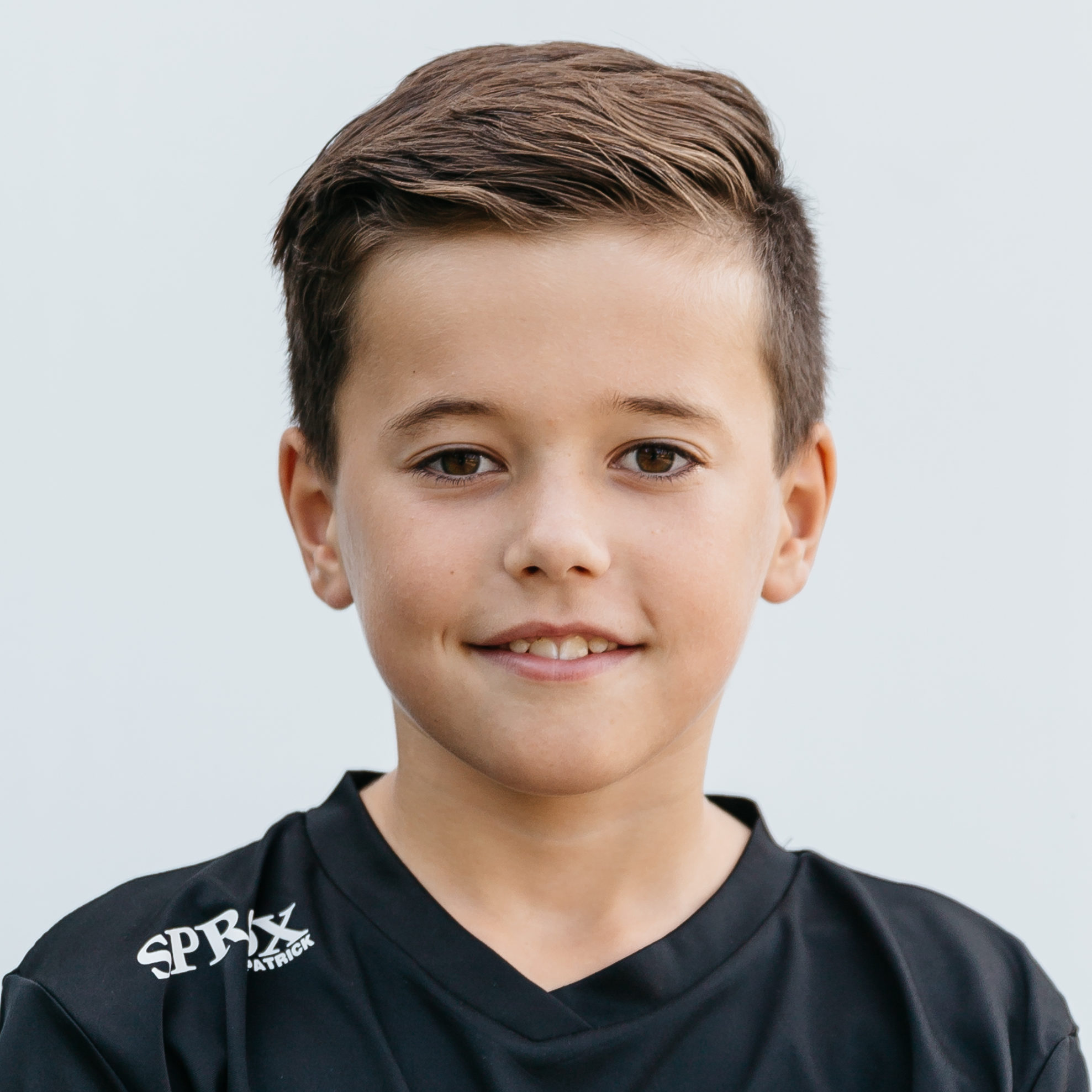 https://socceracademybreda.nl/wp-content/uploads/2017/05/SAB-Quint-1-e1568185104693.jpg