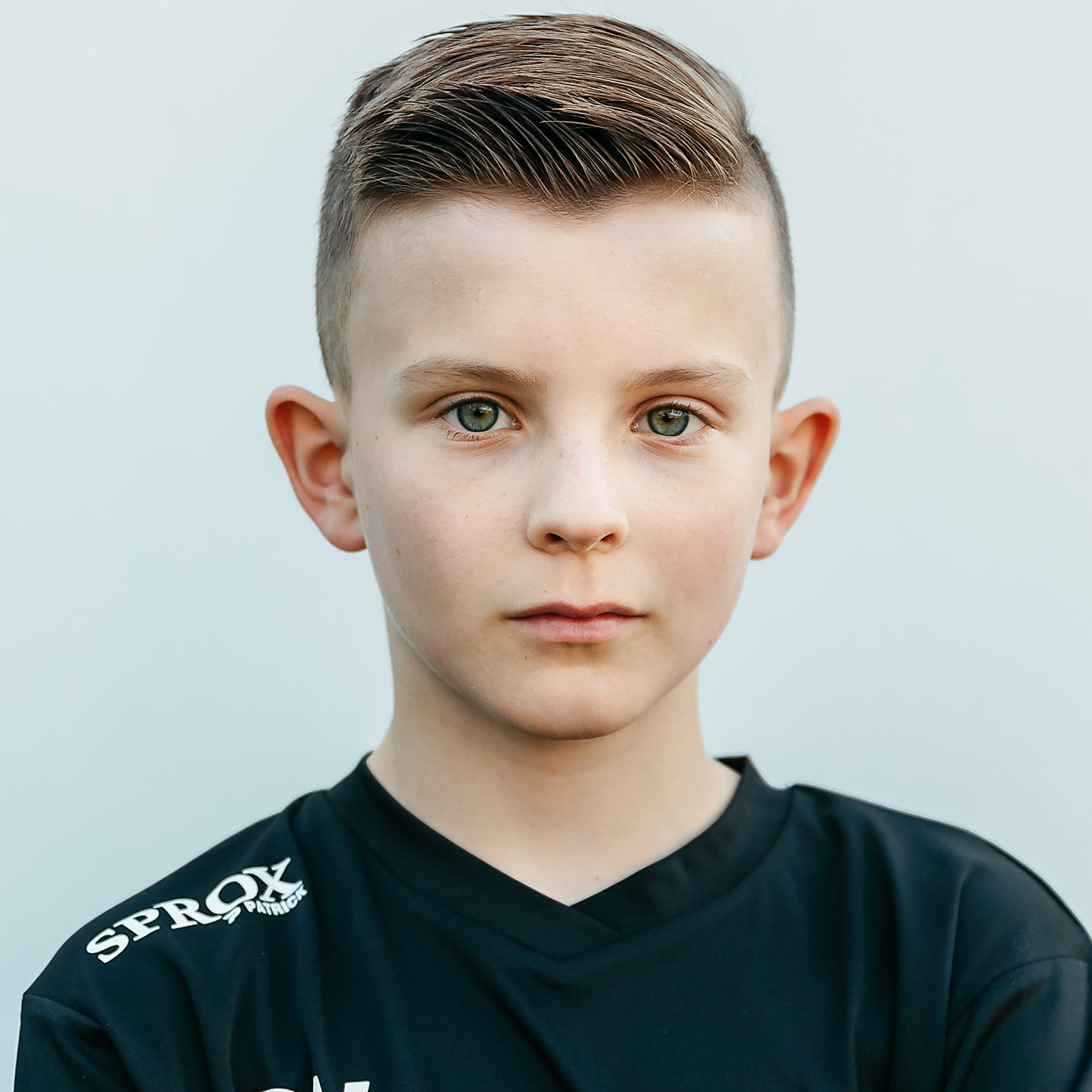 https://socceracademybreda.nl/wp-content/uploads/2019/05/SAB-Danie_002-e1568213825816.jpg