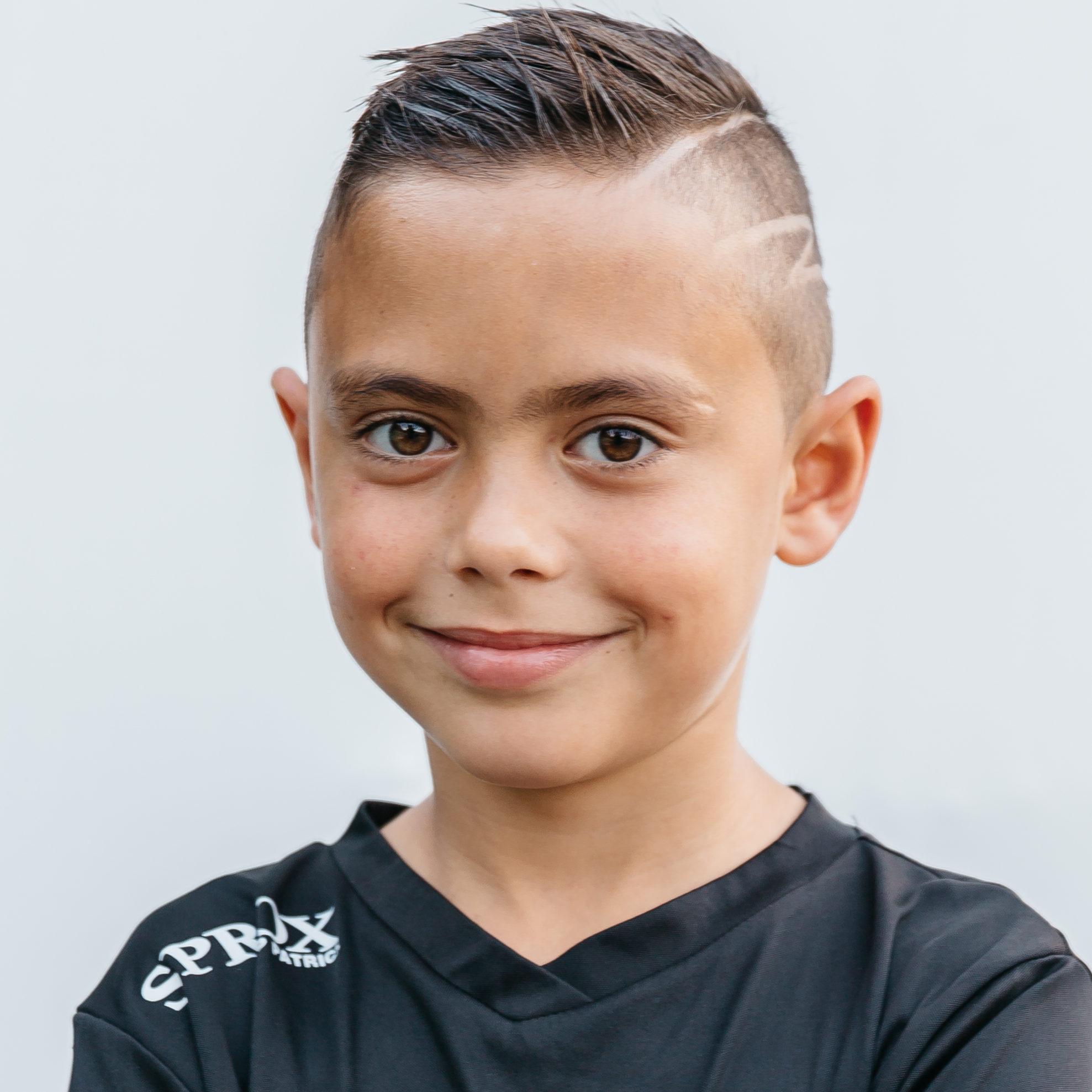 https://socceracademybreda.nl/wp-content/uploads/2019/05/SAB-Destan-1-1-e1568215920846.jpg