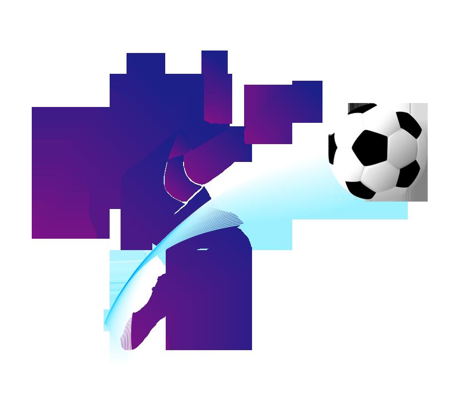 https://socceracademybreda.nl/wp-content/uploads/2019/07/E28094PngtreeE28094soccer20players_1025849-e1563092672709.png