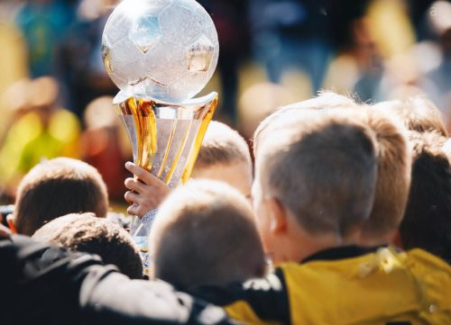 https://socceracademybreda.nl/wp-content/uploads/2019/07/Schermafbeelding-2019-07-23-om-12.00.02-e1568195908709.jpeg