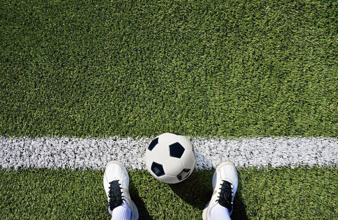 https://socceracademybreda.nl/wp-content/uploads/2019/08/Schermafbeelding-2019-08-17-om-17.33.49.png