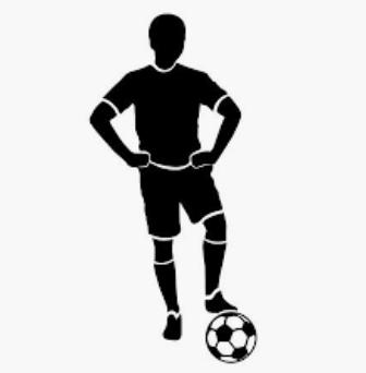 https://socceracademybreda.nl/wp-content/uploads/2019/08/Schermafbeelding-2019-08-22-om-06.09.37.png
