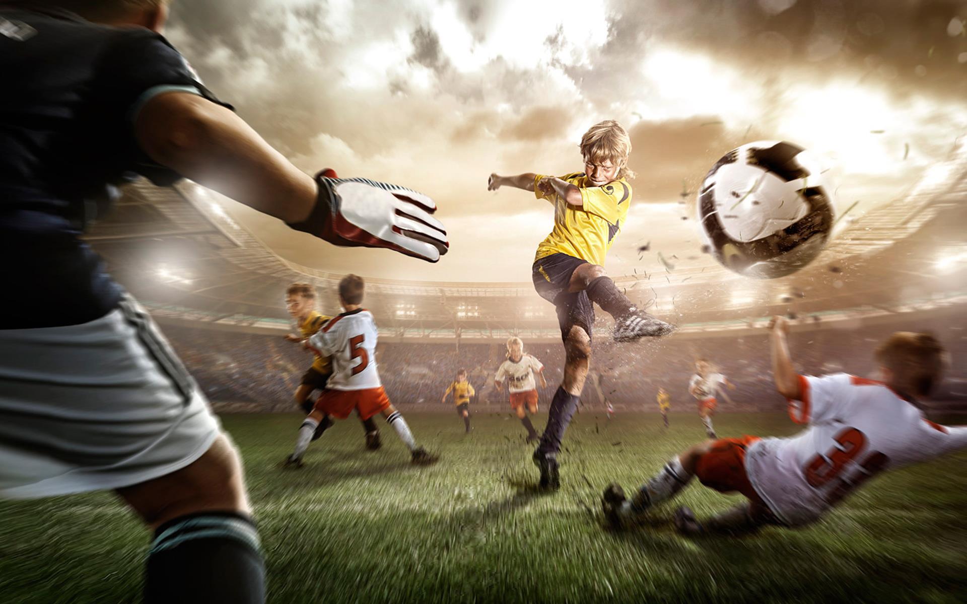 https://socceracademybreda.nl/wp-content/uploads/2019/08/fonds-ecran-football_08.jpg