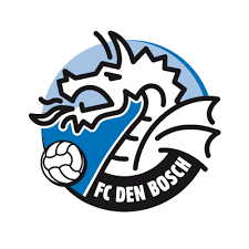 https://socceracademybreda.nl/wp-content/uploads/2019/09/Unknown-7.png
