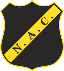 https://socceracademybreda.nl/wp-content/uploads/2019/09/Unknown-9.png