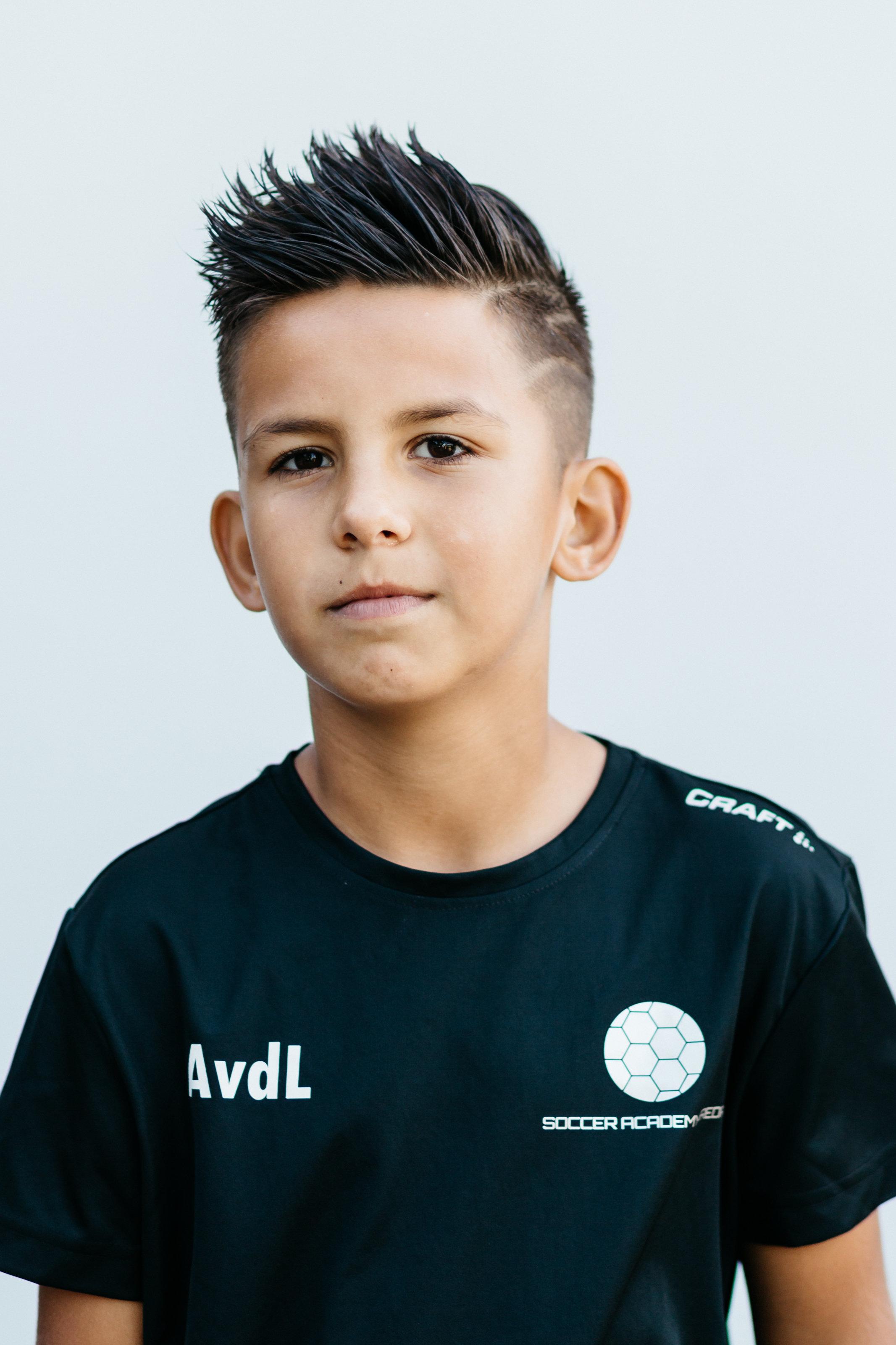 https://socceracademybreda.nl/wp-content/uploads/2020/10/Anthony-van-de-laarschot-team.jpg