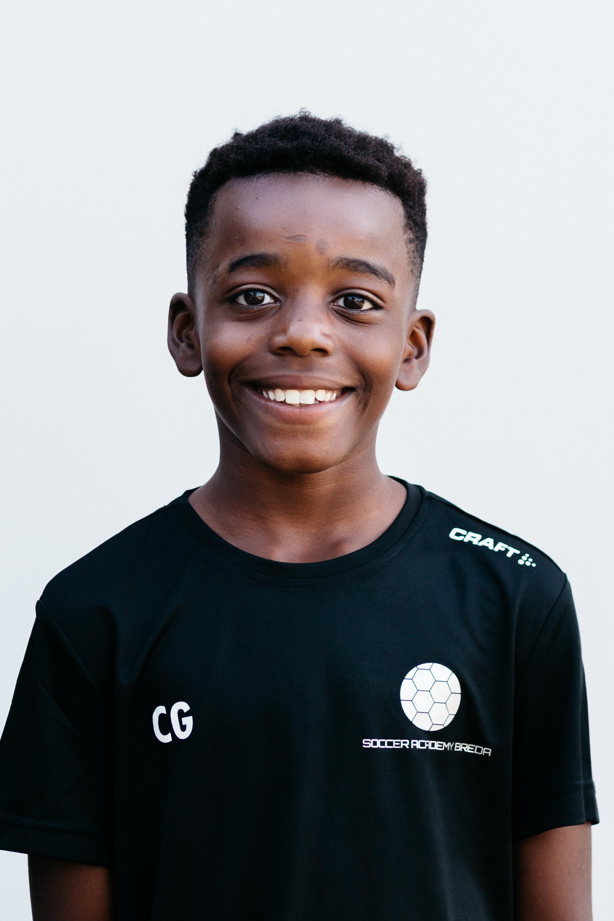 https://socceracademybreda.nl/wp-content/uploads/2020/10/Caleb.jpg
