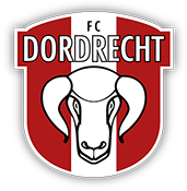 https://socceracademybreda.nl/wp-content/uploads/2020/10/FC-Dordrecht-logo.png