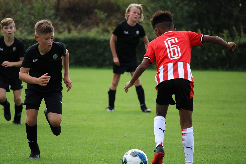 https://socceracademybreda.nl/wp-content/uploads/2020/10/IMG_1925.jpg