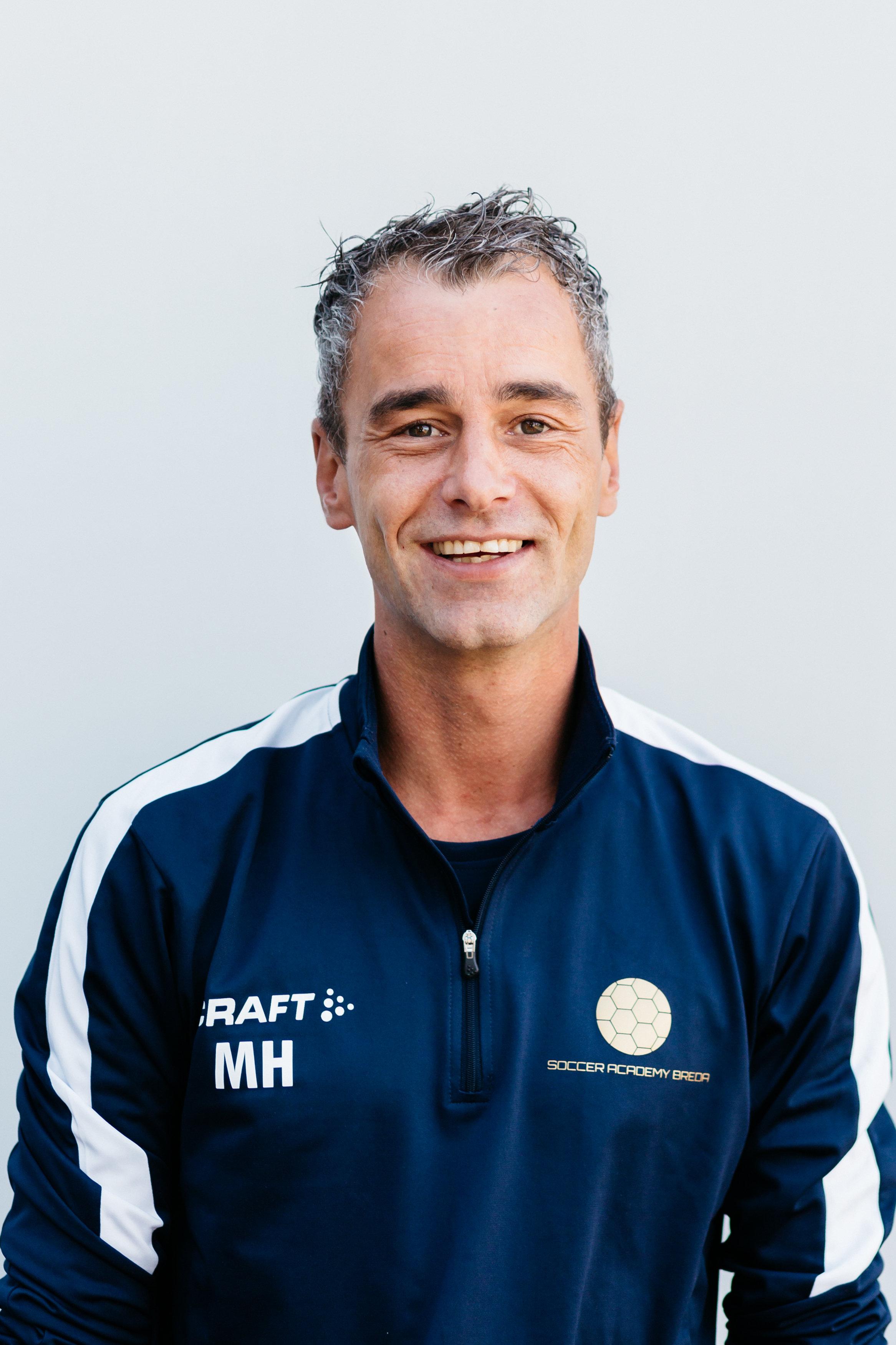 https://socceracademybreda.nl/wp-content/uploads/2020/10/Martijn-Helmer.jpg