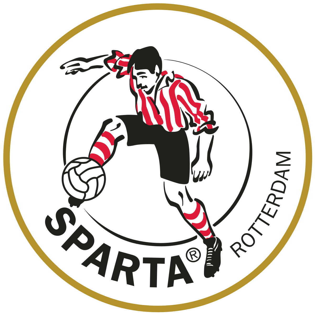 https://socceracademybreda.nl/wp-content/uploads/2020/10/Sparta-1.png