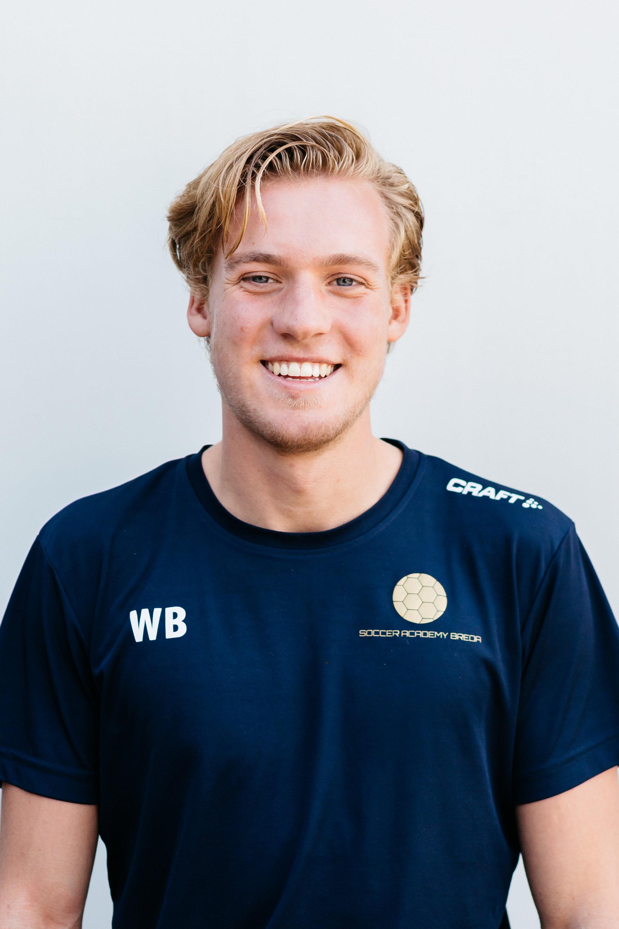 https://socceracademybreda.nl/wp-content/uploads/2020/10/Wout-Brinkman.jpg