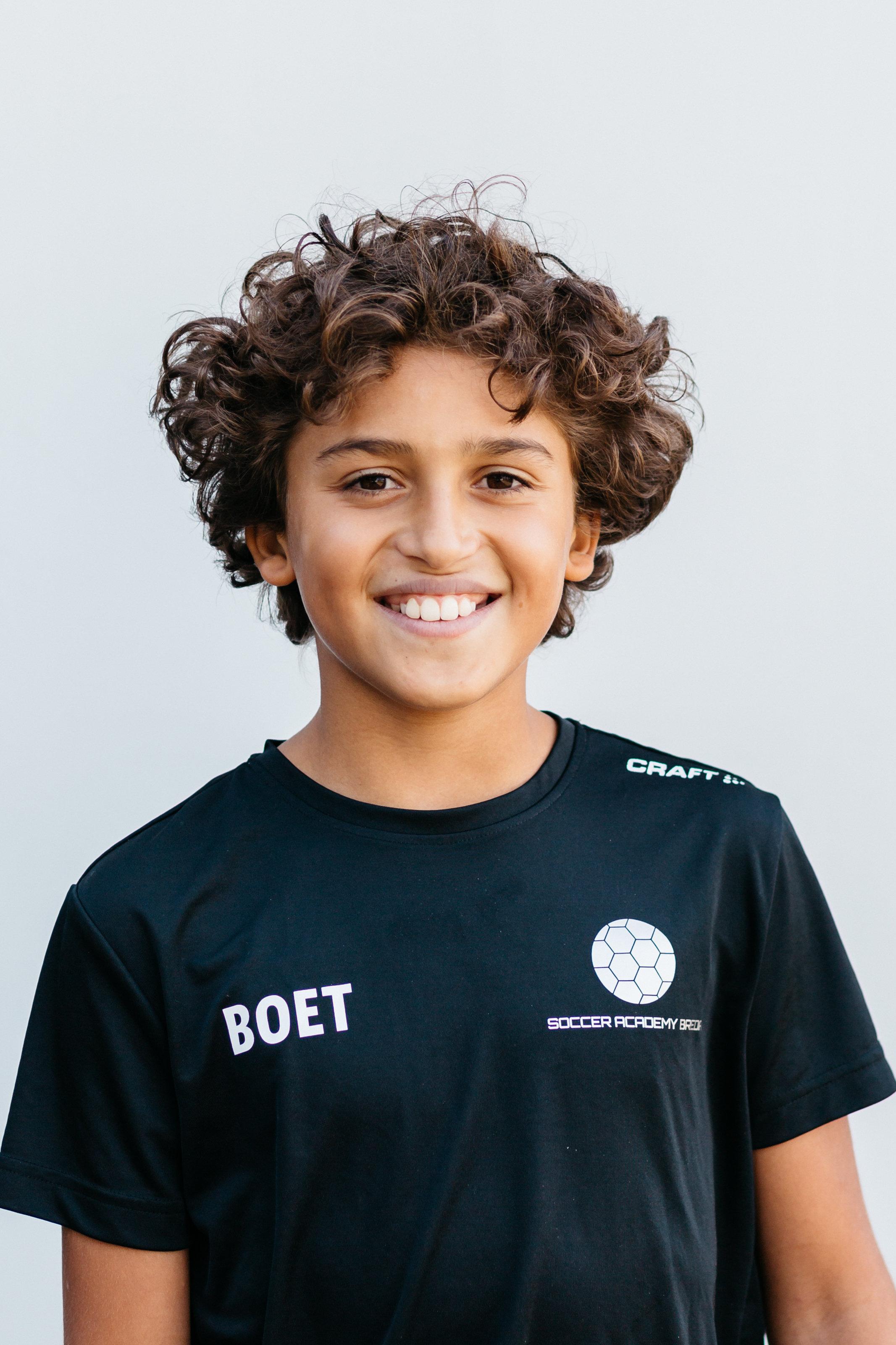 https://socceracademybreda.nl/wp-content/uploads/2020/10/boet.jpg