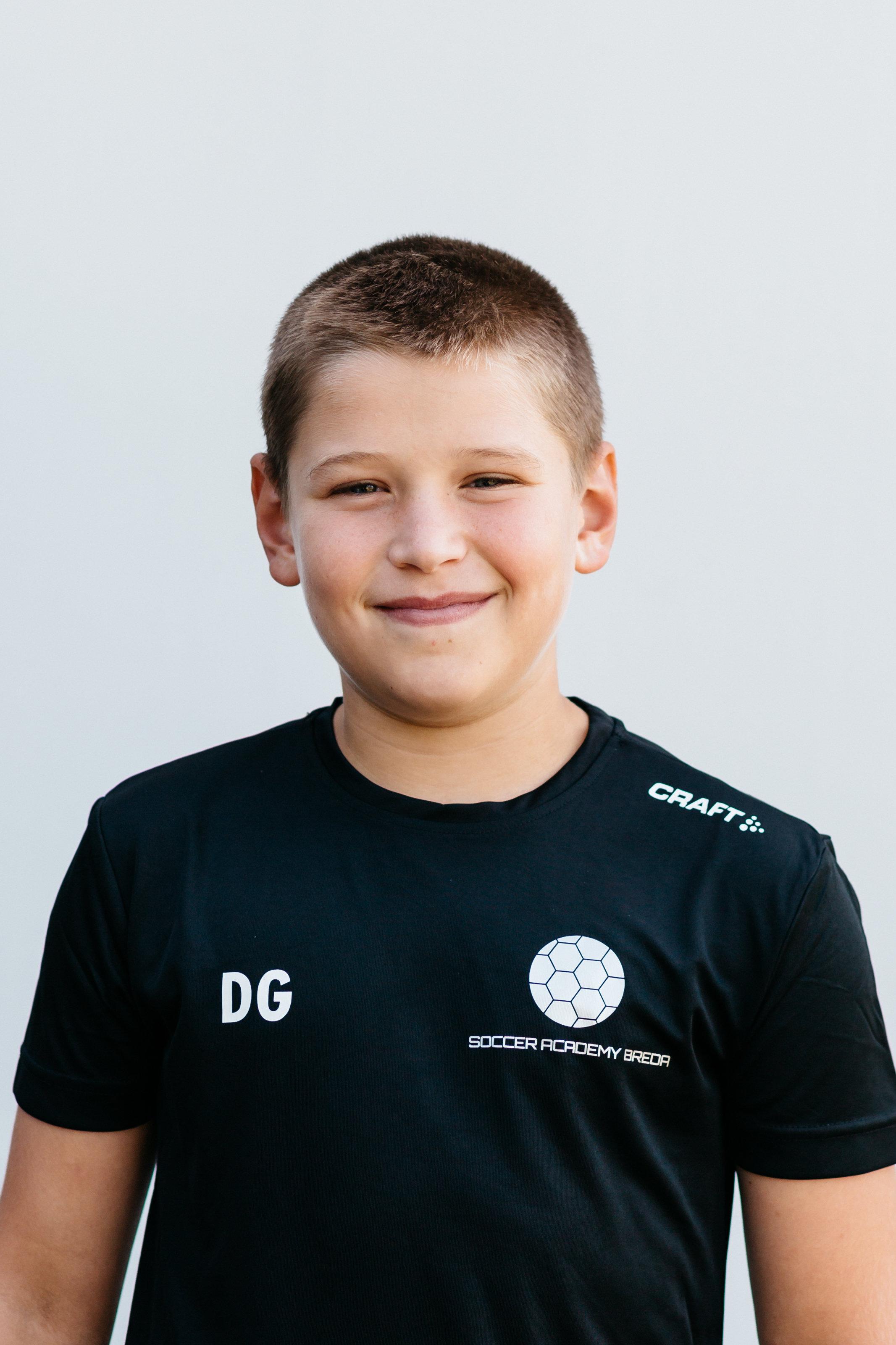 https://socceracademybreda.nl/wp-content/uploads/2020/10/daan-geerts.jpg