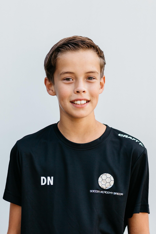 https://socceracademybreda.nl/wp-content/uploads/2020/10/daan-nieuwkoop.jpg