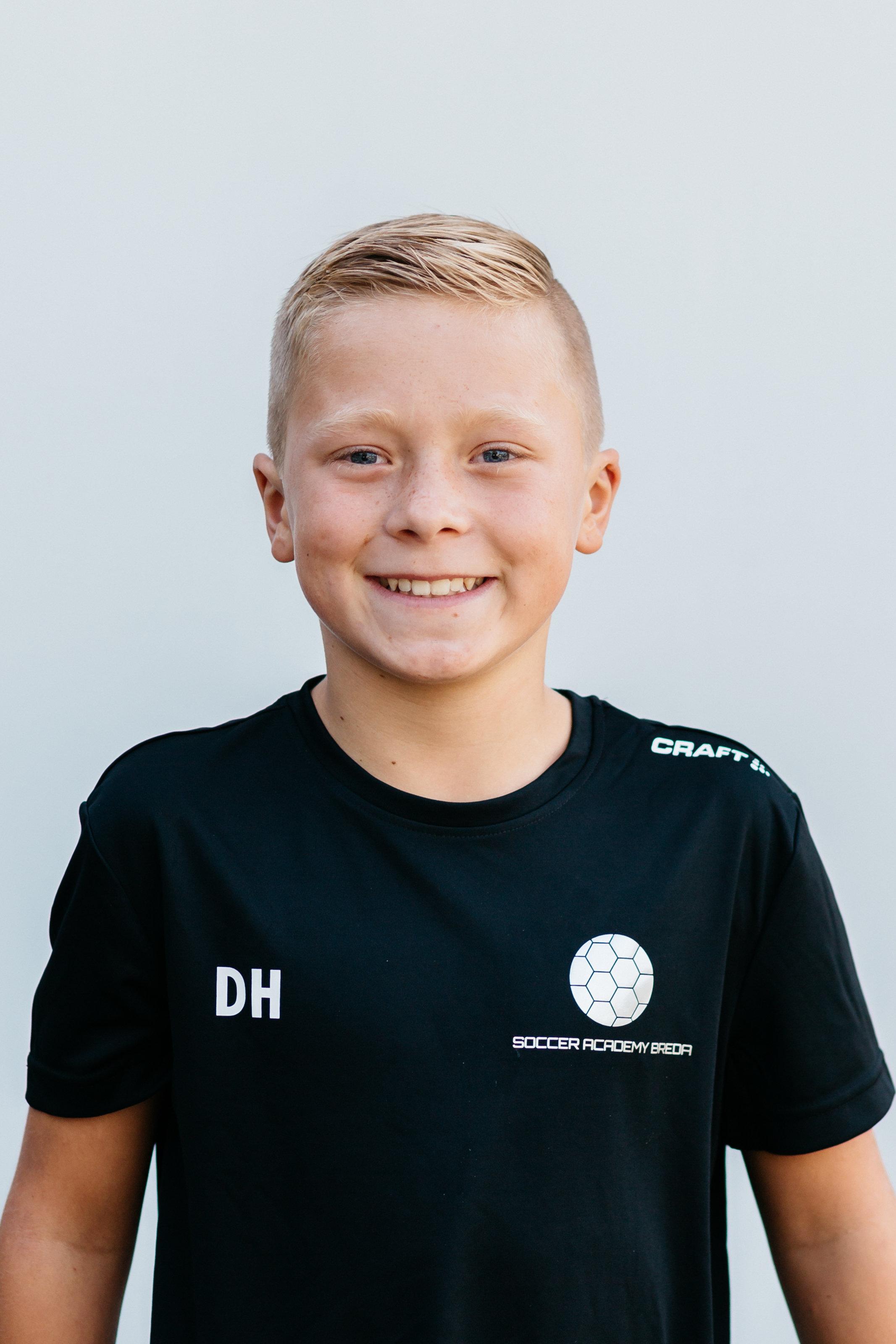 https://socceracademybreda.nl/wp-content/uploads/2020/10/delano-haast-teampagina.jpg
