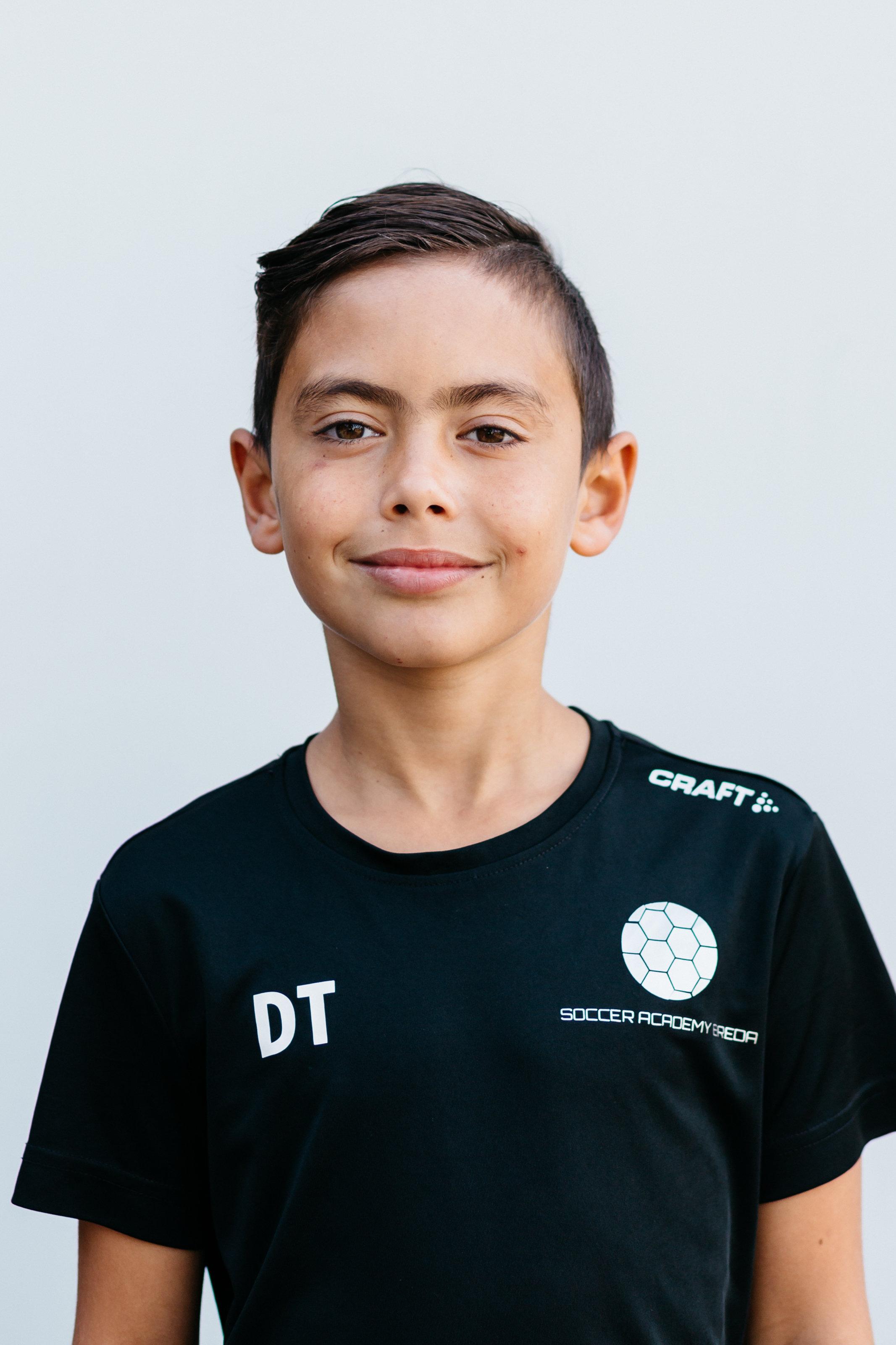 https://socceracademybreda.nl/wp-content/uploads/2020/10/destan-tiryaki.jpg