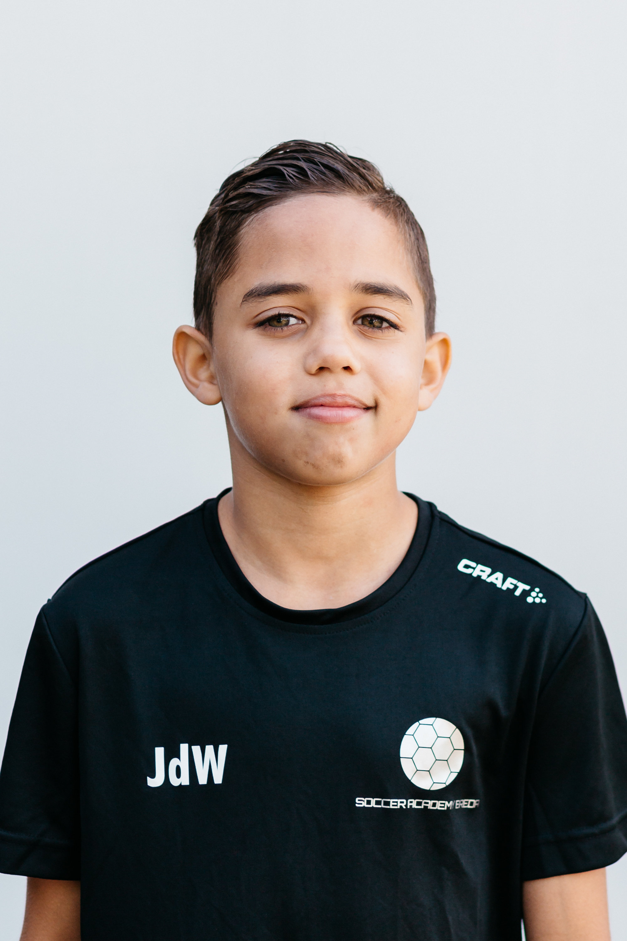 https://socceracademybreda.nl/wp-content/uploads/2020/10/jaycob-de-winter.jpg