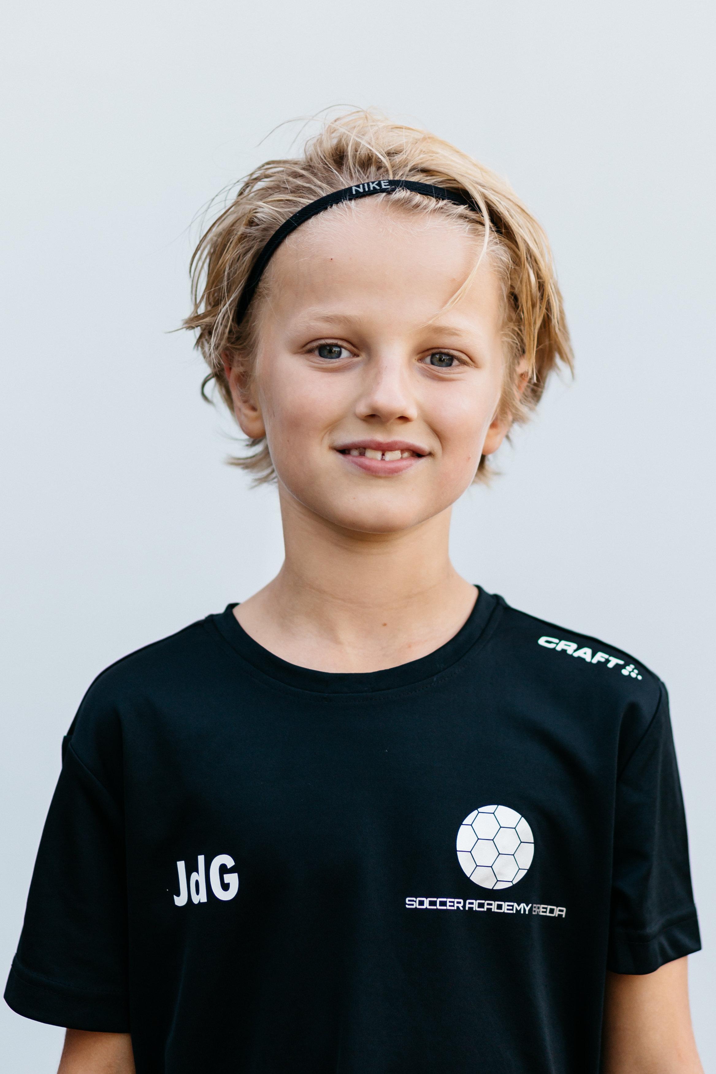 https://socceracademybreda.nl/wp-content/uploads/2020/10/jorg-de-graaf-teampagina.jpg