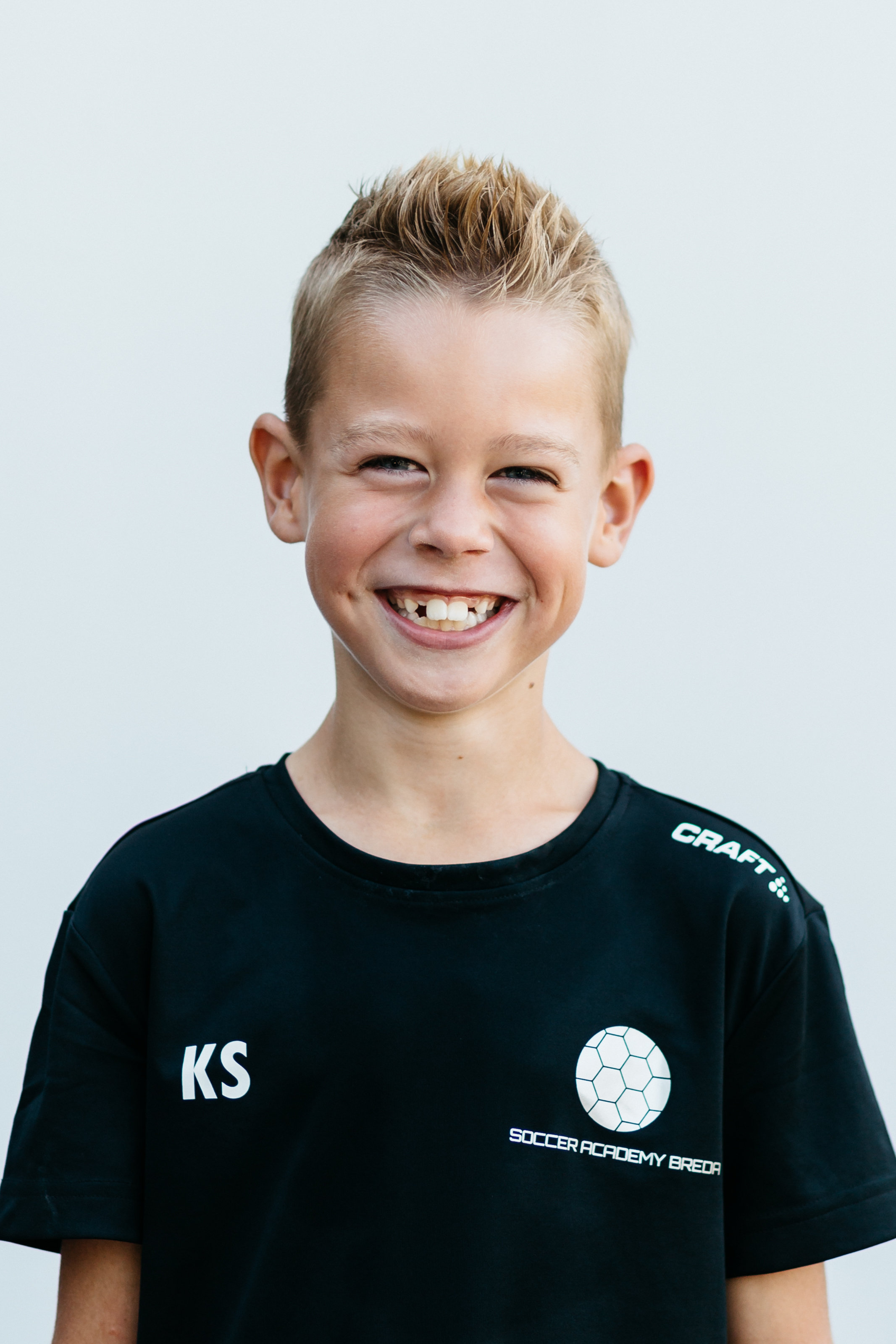 https://socceracademybreda.nl/wp-content/uploads/2020/10/kian-santbergen-teampagina.jpg
