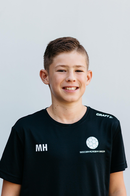 https://socceracademybreda.nl/wp-content/uploads/2020/10/mees-hofma-teampagina.jpg