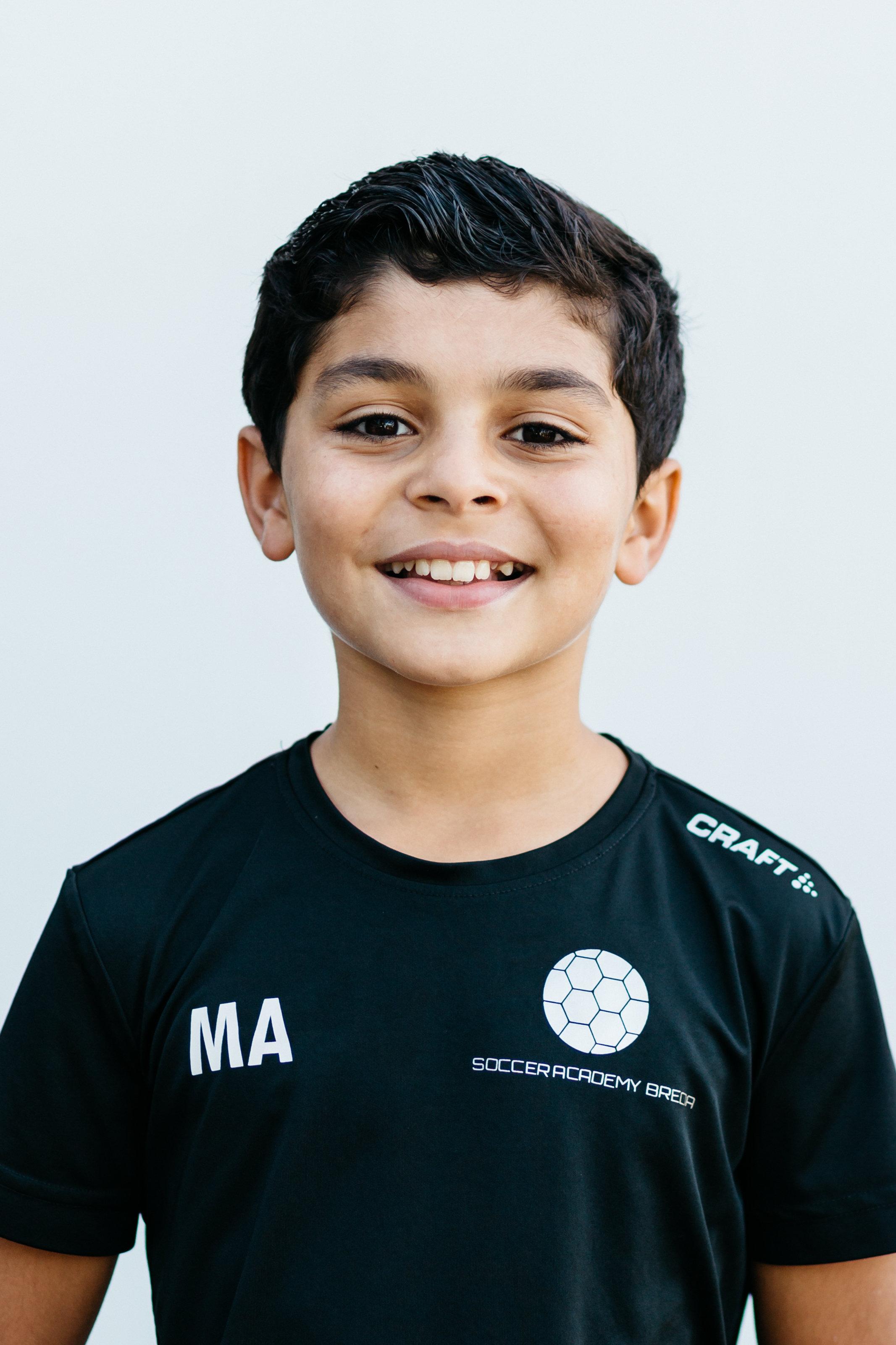 https://socceracademybreda.nl/wp-content/uploads/2020/10/mehdi-teampagina.jpg