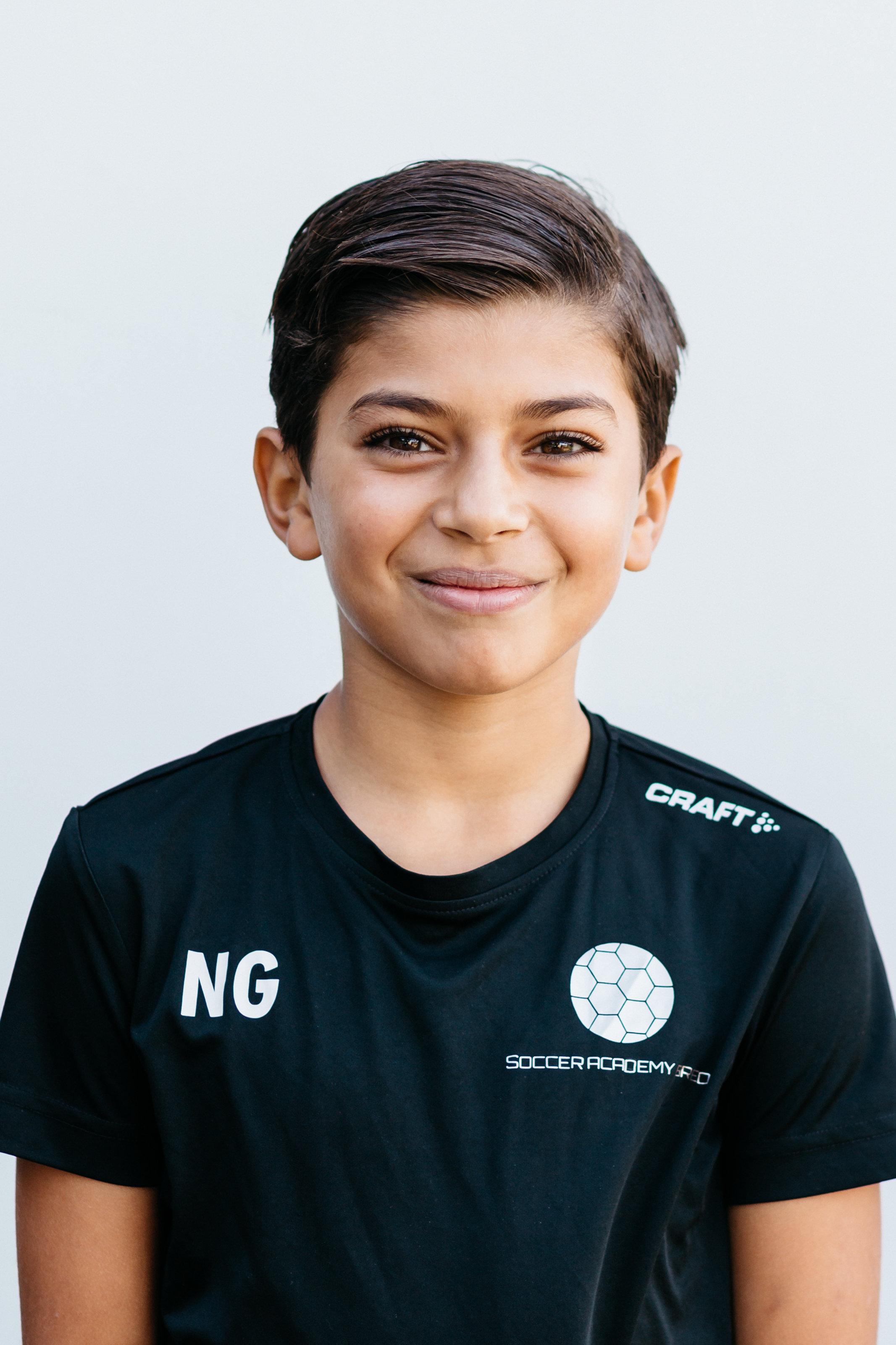 https://socceracademybreda.nl/wp-content/uploads/2020/10/nordin-gaoui-teampagina.jpg