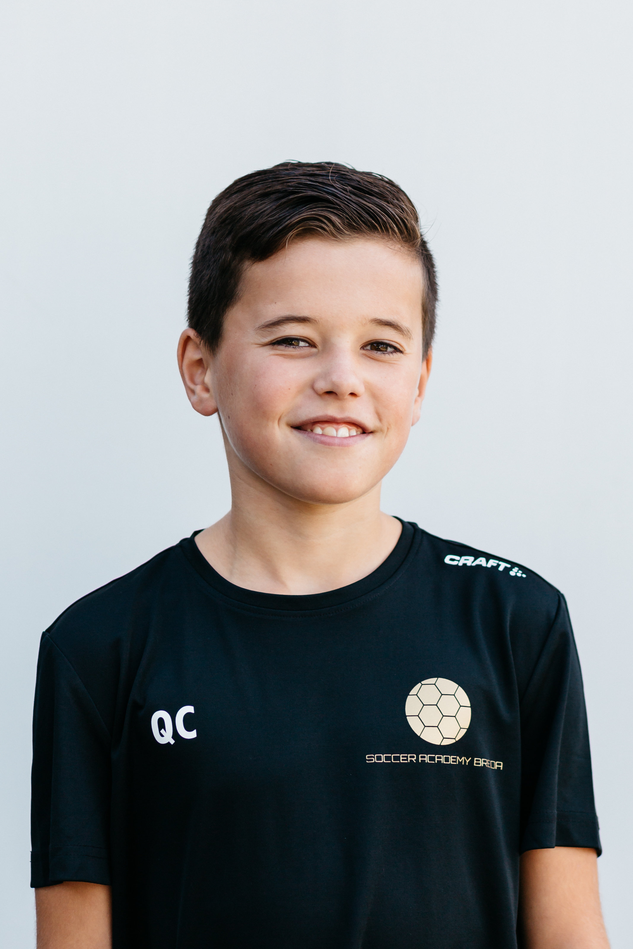 https://socceracademybreda.nl/wp-content/uploads/2020/10/quint-coester-team.jpg