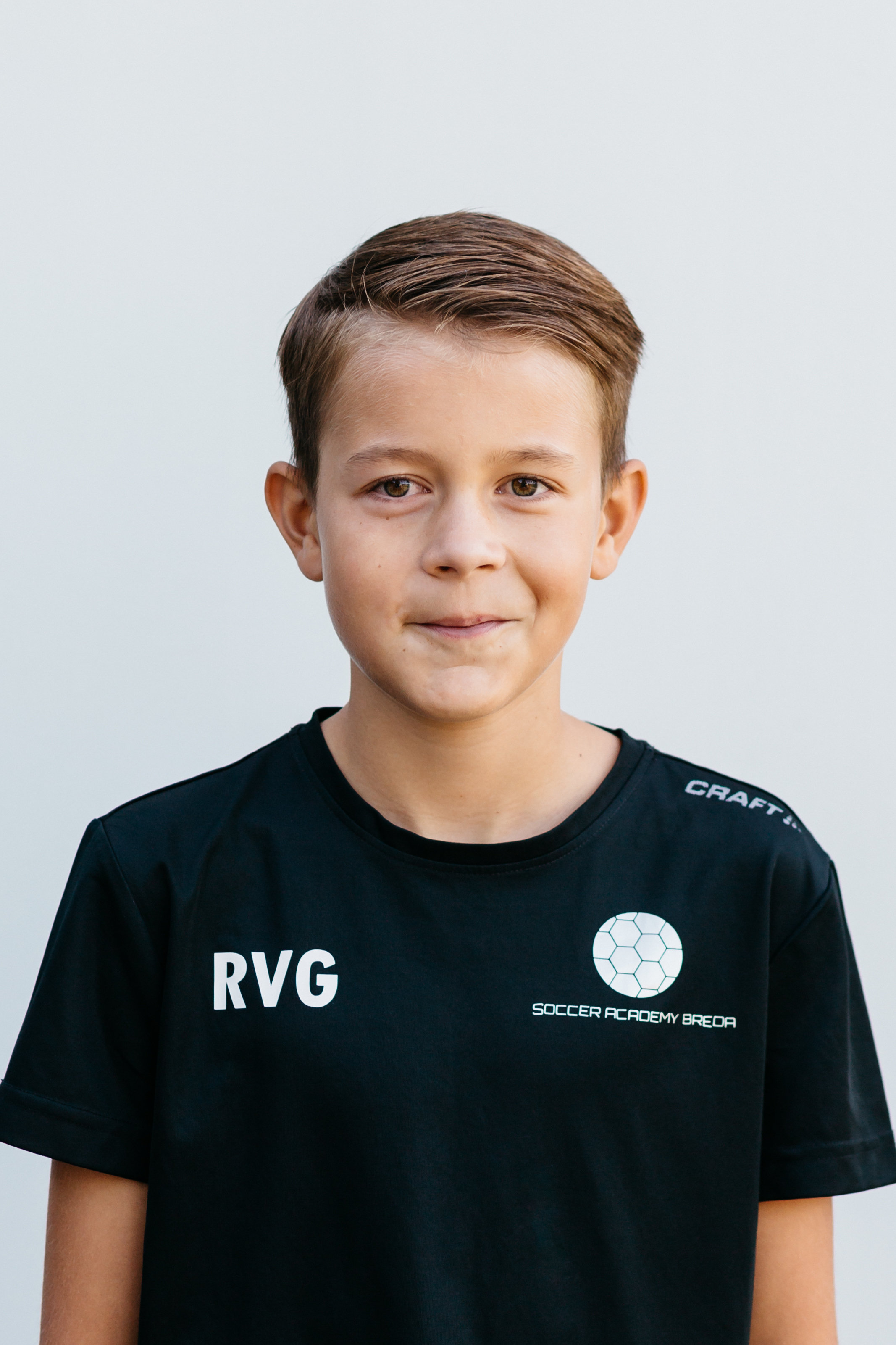 https://socceracademybreda.nl/wp-content/uploads/2020/10/riquelme-van-gool-team.jpg