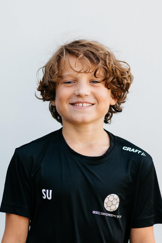 https://socceracademybreda.nl/wp-content/uploads/2020/10/sebastiaan-uffen-team.jpg