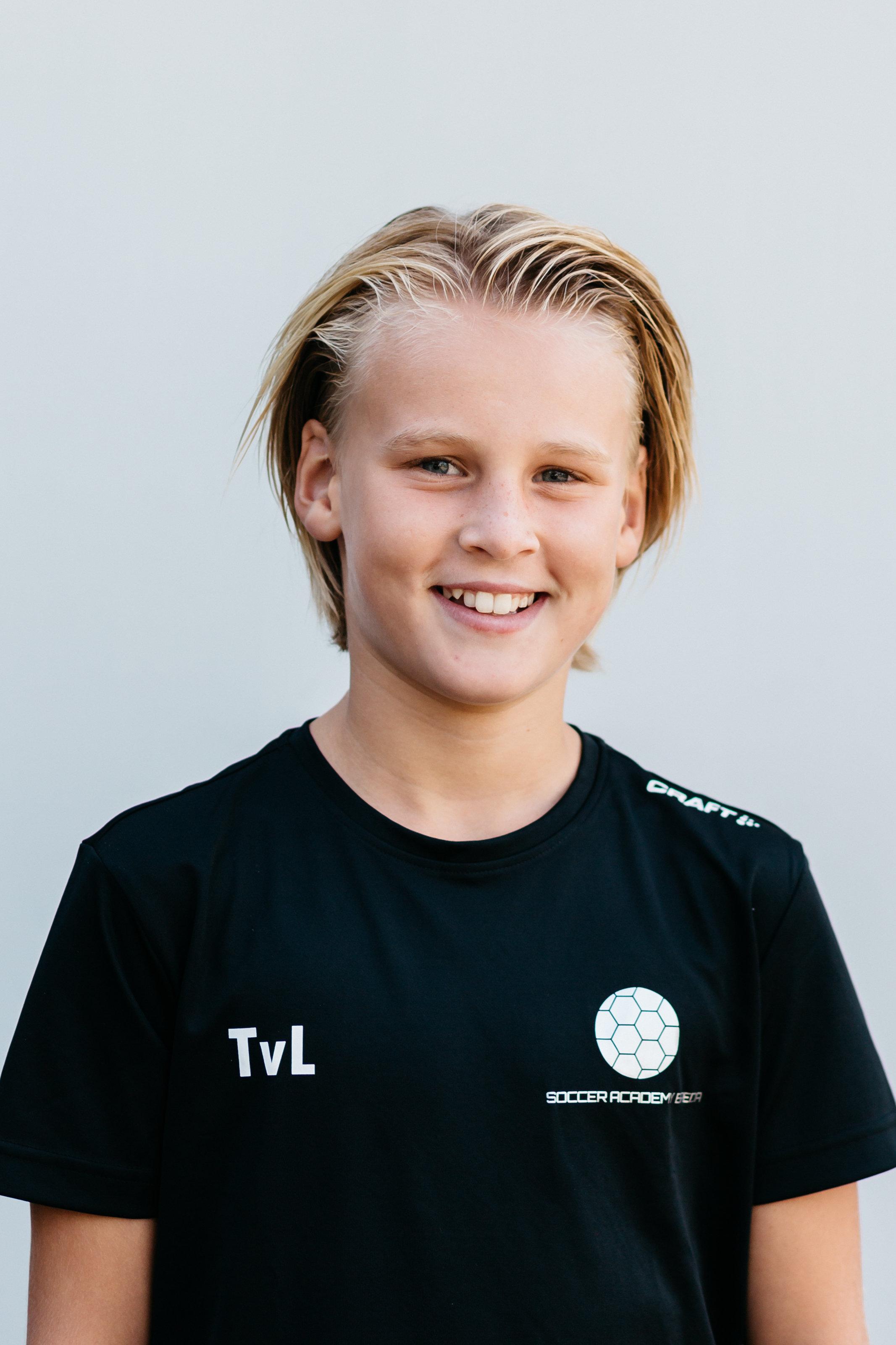 https://socceracademybreda.nl/wp-content/uploads/2020/10/thijs-van-leeuwen-teampagina.jpg