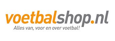 https://socceracademybreda.nl/wp-content/uploads/2020/10/voetbalshop.nl_.png