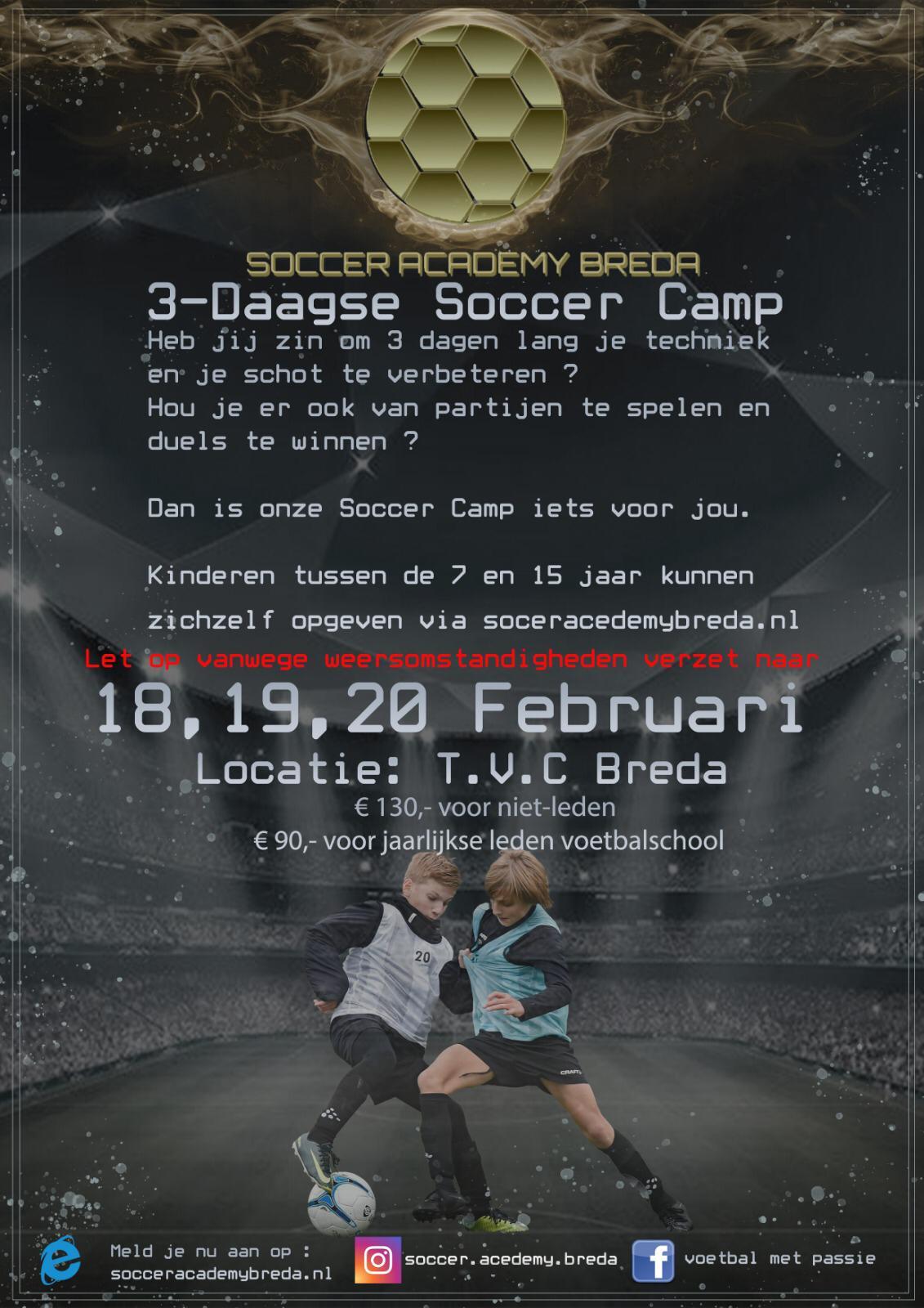 https://socceracademybreda.nl/wp-content/uploads/2021/02/Soccercamp-cnv.jpeg