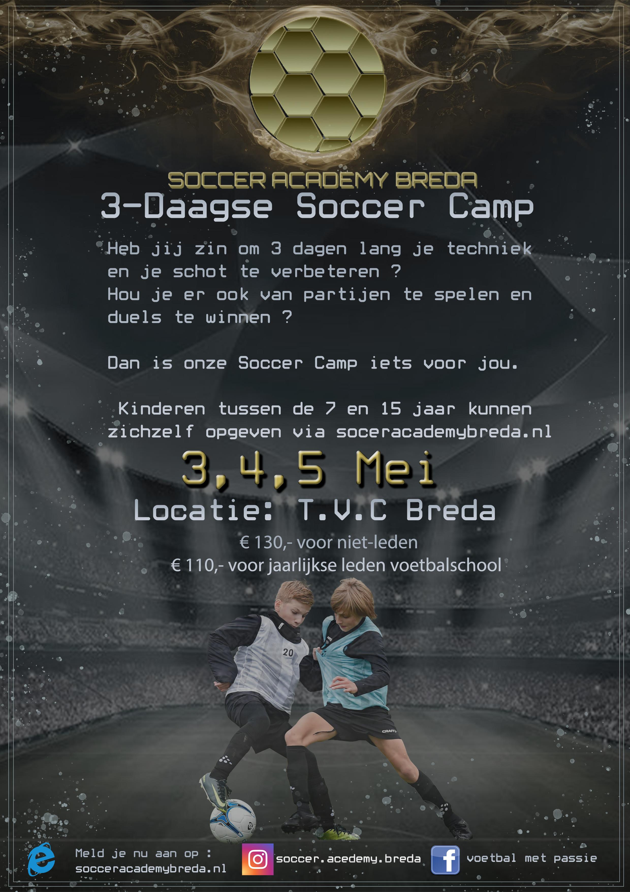 https://socceracademybreda.nl/wp-content/uploads/2021/04/Flyer-SAB-Soccer-Camp345mei8790.jpg
