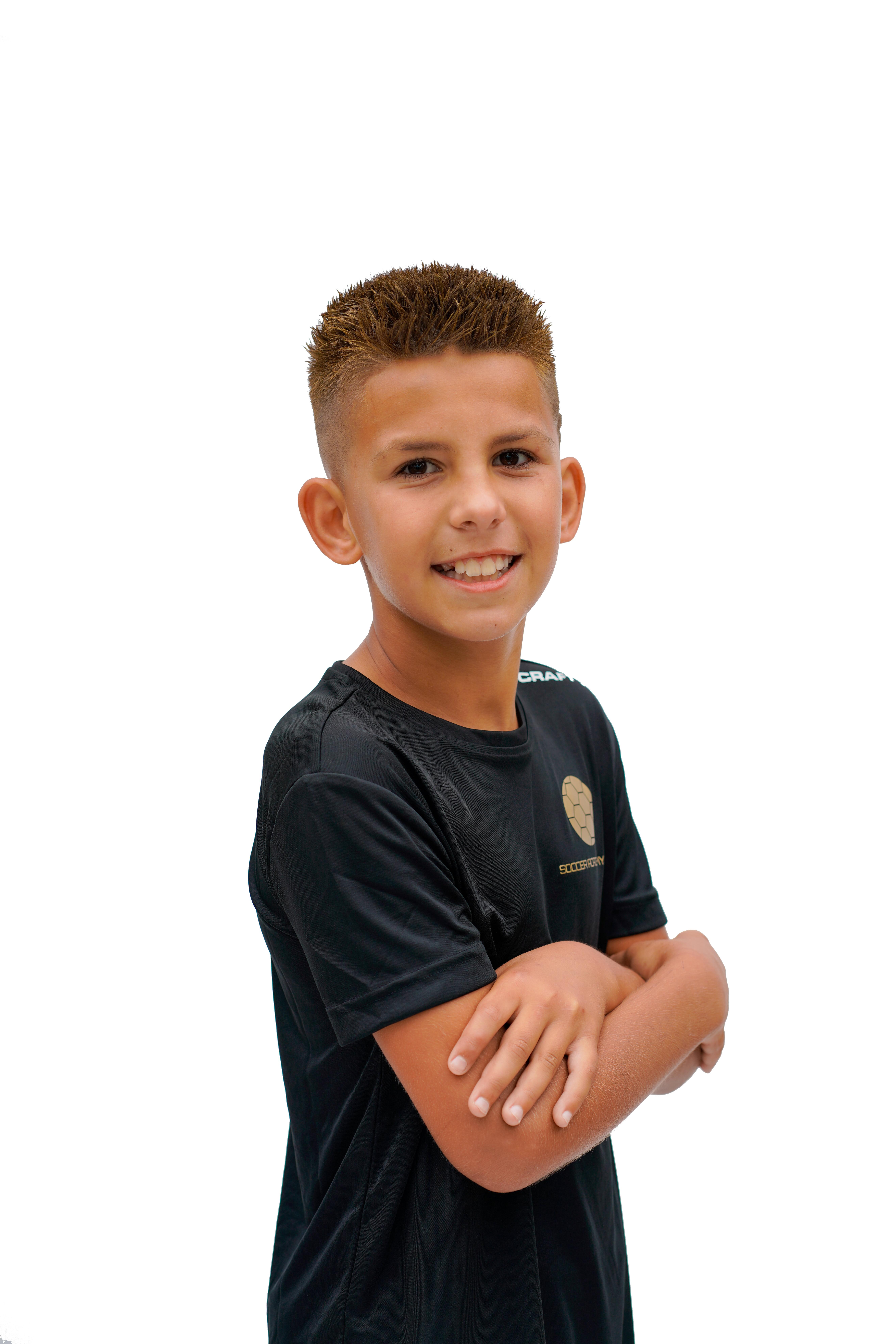 https://socceracademybreda.nl/wp-content/uploads/2021/08/Anthony-van-de-Laarschot.jpg