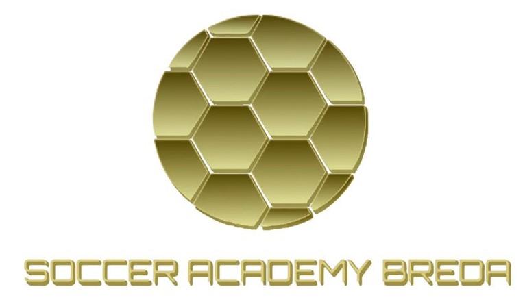 Soccer Academy Breda