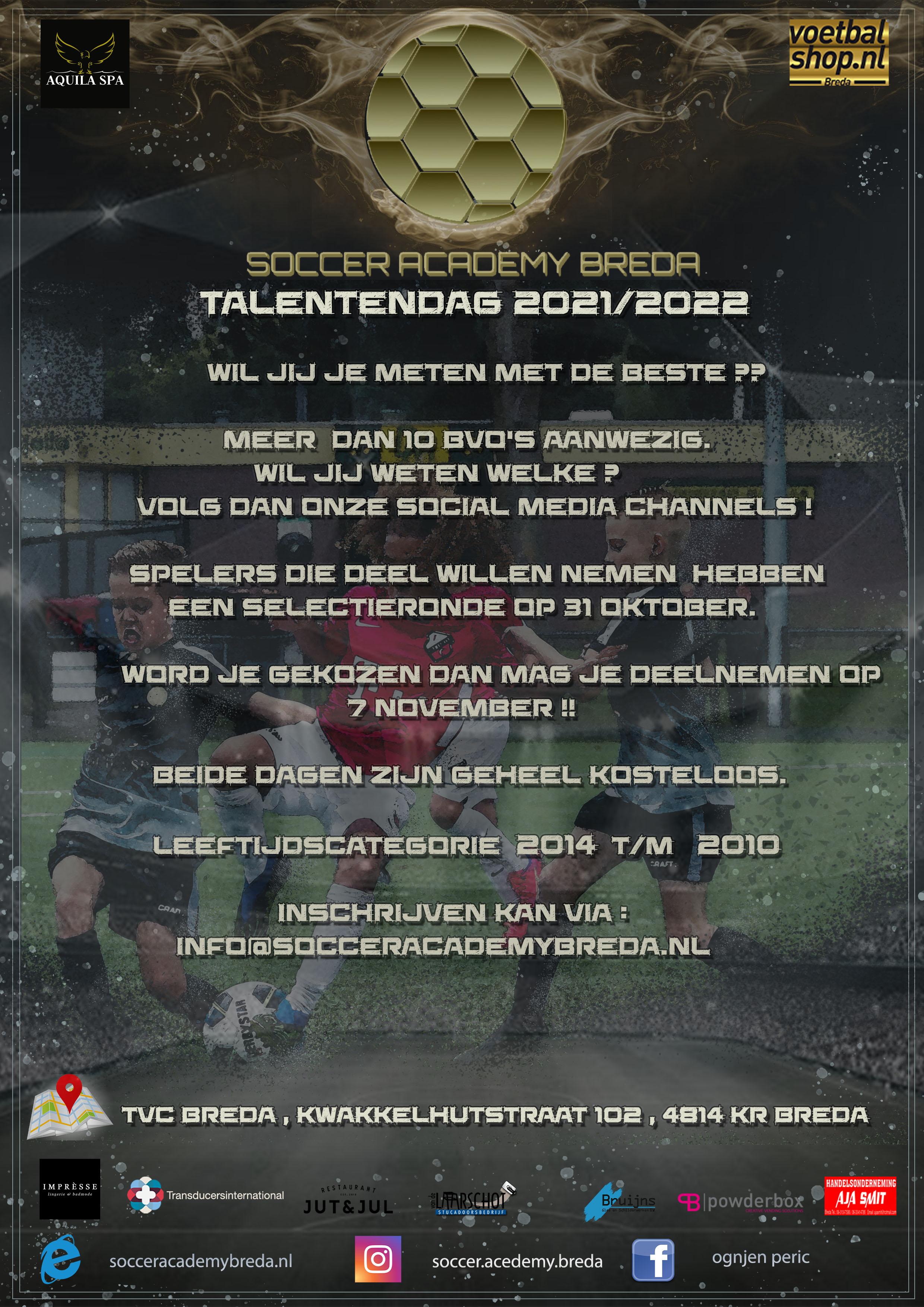 https://socceracademybreda.nl/wp-content/uploads/2021/09/talentendag-2021_2022.jpg